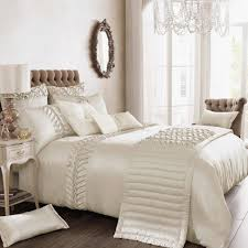 Simply Shabby Chic Bedding by Shabby Chic Bedding Sets Simply Shabby Chic Bedding With
