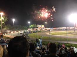 100 Awesome Semi Trucks How About A Short Track Race Was Awesome Heavy D Was Running