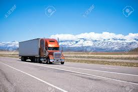 Semi Truck Stock Photos. Royalty Free Semi Truck Images