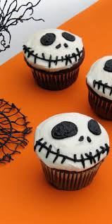 Pampered Chef Easy Accent Decorator Cupcakes by Best 25 Spooky Treats Ideas Only On Pinterest Spooky Spooky