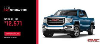 Savannah GMC Buick Dealer Jones Buick GMC Hatcher Chevrolet Buick Gmc In Brownsville Tn Serving West Altec Aa755l For Sale Jackson Tennessee Price 27500 Year 2007 Home David Dearman Autoplex Southern Auto Credit Usave Rentals Car Dealer Tullahoma Stan Mcnabb Cdjr Fiat Craigslist Used Cars Trucks And Vans Sale By Local Shows Miller For Rogers Near Minneapolis Monster Rock Bouncers At The Putnam County Fair Upper The Souths Best Food Living Woman Killed Crash Volving Train