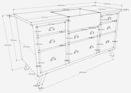 dimension meuble cuisine largeur meuble cuisine dimension meuble cuisine great taille