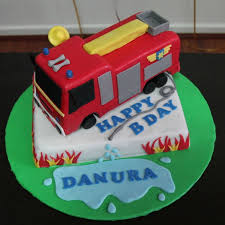 Fireman Sam Fire Truck Cake - CakeCentral.com Fire Truck Cake Tutorial How To Make A Fireman Cake Topper Sweets By Natalie Kay Do You Know Devils Accomdates All Sorts Of Custom Requests Engine Grooms The Hudson Cakery Food Topper Fondant Handmade Edible Chimichangas Stuffed Cakes Youtube Diy Werk Choice Truck Toy Box Plans Gorgeous Design Ideas Amazon Com Decorating Kit Large Jenn Cupcakes Muffins Sensational Fire Engine Cake Singapore Fireman