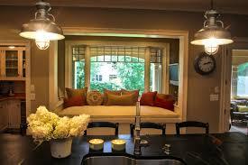 charming farmhouse outdoor lighting fixtures and modern farmhouse