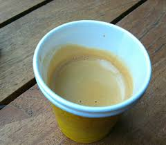 Zazas Cuban Coffee Orlando MCO Airport Terminal B