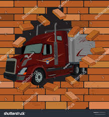 Brick Wall Truck Coming Crack Vector Stock Vector 1018230712 ... June 2016 Truck Sales Early Summer Surprise How To Start A Food Business Truck Sale And New Gm Ads Hit Ford Hard Over Alinum Pickup Trucks Best Products In Aliba For Red Brick Clay Pot Making Machine Block Trailers Mccauley Forklift Hire Potts Group Came Outside To My Sitting On Bricks Ls1tech Camaro Welcome Ud Trucks Mobile Wood Fired Oven Pizza Catering Fully Marly Building Supply Materials Masonry Concrete Bricks