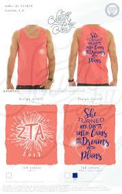 108 best sorority tshirts images on pinterest sorority shirts