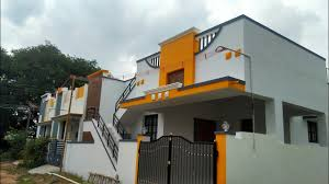 100 Metal Houses For Sale Ground Floor 2Bhk House For Sale With Interior Work In Tamilnadu
