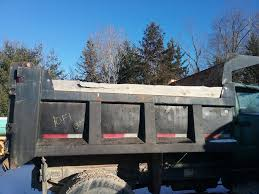 USED 10 FT DUMP FOR SALE #1513 Dump Bodies Archives Warren Truck Trailer Inc Dump Bodies Alinum Distributor Rugby Versarack Landscaping Dejana Utility Equipment War Demolition New 2018 Ford F650 Regular Cab Body For Sale In Corning Ca Medium Duty Truck With Landscape Lvo Refrigerated Future Line Manufacturing Custom Body Fabrication Western Fab San Francisco Bay Toll Road Corp Heritage