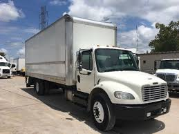 Freightliner Trucks In Houston, TX For Sale ▷ Used Trucks On ... Chase Motor Finance Houston Tx New Used Cars Trucks Sales For Sale In On Buyllsearch Inventory Intertional Heavy Medium Duty Freightliner Dump Saleporter Truck Fresh Elegant Craigslist Tx And 27229 Under 5000 Mini Japan Lone Star Ford Dealership In 6 Axle Together With 1996 Flatbed Gooseneck Commercial Mack Youtube