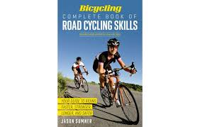 Best Summer Books On Cycling