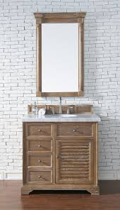 Bathroom Double Vanity Cabinets by 32 Best 60