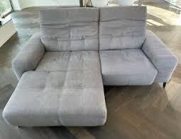 wohnzimmer möbel gebraucht kaufen in münchen ebay