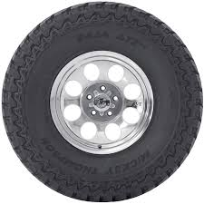 Mickey Thompson Tires | Our Range - Baja Radial ATZ P3 - Mickey ... Mickey Thompson Baja Mtz P3 Tire Deegan 38 By Light Truck Size 37125017lt All Terrain Tires New Car Update 20 Dodgam2500trumickeythompsontirkmcxdserieswheels Spotted In The Shop And Mt Metal Wheels 20x12 Gear Alloy Type 742bm Kickstand Mounted Up To A 38x1550r20 Rolls Out Online Photo Gallery For Enthusiasts Stz Allterrain Discount Mickey Thompson Tires And Wheels Sale Auto Parts Paper Review Tirebuyer