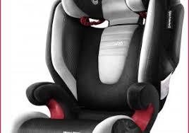 achat siege auto achat siege auto 165706 les si ges auto japonais kurutto design et