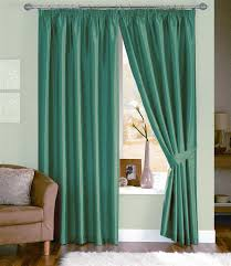 Curtains For Traverse Rods by Curtains And Curtain Rods Designs Mellanie Design