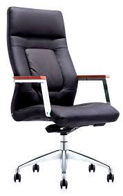 Ikea White Wood Desk Chair by Acrylic Swivel Desk Chair Leisuremod Transparent Acrylic