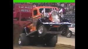 Vintage MONSTER TRUCK BLOOPERS / MOTOR SPECTACULAR! 80's GOLD? - YouTube Vintage 90s Nikko Red Bug Monster Truck Wheelie Rc Mainan Game Bigfoot Truck Wikipedia Car Show Events Rallies Wildwood Nj Saint Sailor Studios Vintage Arco Big Foot Diecast Monster Truck 80s Dad Fathers Trucks Tshirtah My Shirt Toy Monster Trucks Lookup Beforebuying Old School Monstertrucks Pinterest And Tractor Pulling Book Mobiles Bangshiftcom Photos From The Garrett Coliseum Resurrection Of Virginia Beach Beast Track Amazoncom Photo Boys Room Wall