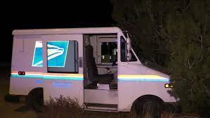 100 Usps Truck Driving Jobs Acton Post Office Thieves Steal Mail Trucks Lead Deputies On Chase