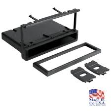 Ford Truck SUV Single DIN Dash Kit | 1997 - 2003 | FD1327B Ford F350 Questions Will Body Parts From A F250 Work On New Truck Diesel Forum Thedieselstopcom 1997 Review Amazing Pictures And Images Look At The Car The Green Mile Trucks In Suwanee Ga For Sale Used On Buyllsearch Truck 9297brongraveyardcom F150 Reg Cab Lifted 4x4 Youtube New Muscle Car Is Photo Image Gallery Bronco Left Front Supportbrongraveyardcom Radiator Core Support Bushings Replacement Enthusiasts A With Bds Suspension 4 Lift Dick Cepek 31575