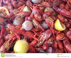 100 cajun crawfish boil decorations crawfish boil archives