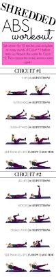 Best 25 Ab workouts ideas on Pinterest