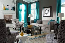 Teal Living Room Accessories Uk by Purple And Teal White And Teal Living Room Furniturepleasant Grey
