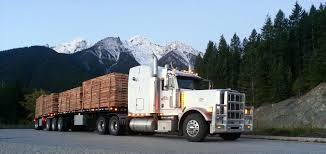 Home - Overland Transport Oil Field Trucking 25000 A Week Youtube Free Truck Driver Schools Vacuum Trucks Hogoboom Oilfield Trucking Small To Medium Sized Local Companies Hiring Kenworth 953 Saudi Arabia Google Search Lorries Pinterest Home Overland Transport Jacknife Services In Northeast Alberta Job Opportunities Stevens About Us 20 Hart Rentals One Stop Shop For All Rebel Energy Ltd