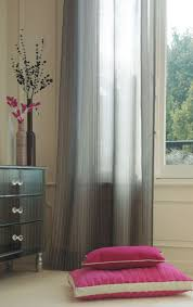 Fabrics For Curtains India by 17 Best Curtains From India Images On Pinterest Curtains