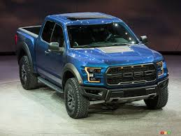 2018 Ford F-150 Raptor Super | 2017 Ford F 150 Engines Horsepower ... Ford Announces Gas Mileage Ratings For 2018 F150 The Drive Best Diesel Engines Pickup Trucks Power Of Nine Pickup This Is Fords Freshed Bestseller 1962 A Legend Was Born Trucks Are Americas Bestselling True 25 Future And Suvs Worth Waiting For Truck Ever Created Fordtrucks 7 Made Enthusiasts Forums Recalls 300 New Pickups Three Issues Roadshow Consumer Reports 2016 Reviews And Rating Motortrend