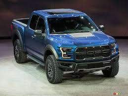 100 Best Ford Truck Engine 2018 F150 Raptor Super 2017 F 150 S Horsepower