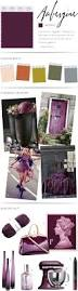 Deep Purple Bedrooms by I Love This With The Charcoal Grey My Bedroom Colors Eventually