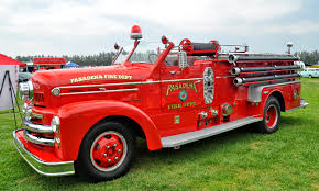 Just A Car Guy: 1952 Seagrave Fire Truck, A Mayor's Ride For Parades Black Restaurant Weeks Soundbites Food Truck Park Defendernetworkcom Firefighter Injured In West Duluth Fire News Tribune Stanaker Neighborhood Library 2016 Srp Houston Fire Department Event Chicken Thrdown At Midtown Davenkathys Vagabond Blog Hunting The Real British City Of Katy Tx Cyfairs Department Evolves Wtih Rapidly Growing Community Southside Place Texas Wikipedia La Marque Official Website Dept Trucks Ga Fl Al Rescue Station Firemen Volunteer Ladder Amish Playset Wood Cabinfield 2014 Annual Report Coralville