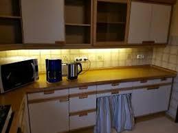 einzelschränke küchenschränke möbel gebraucht kaufen ebay