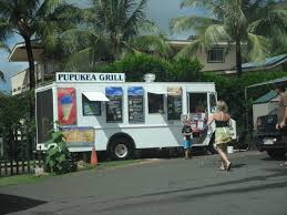 Liz Living Life In Hawaii: Selling Food From A Truck- And Then ... Fourtitudecom Lets See Toyota 4x4 Trucks Thking Of Selling My Scoob To Buy An Old Z71 Haul Engines Selling Truck Garage Amino Httpnewleanscraigslisrgcto47269156 These Are The Most Popular Cars And In Every State Shop Bullet Liner Winter Im Babynot Actual Baby Steemit Leftovers From F150online Forums Am I Selling My Truck Youtube Nissan Ck20 Junk Mail Excellent Cdition Very Reliable Sheerness