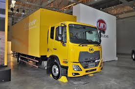 Tan Chong Industrial Equipment & UD Trucks Launch Medium-Duty Croner ... Ud Trucks Wikipedia To End Us Truck Imports Fleet Owner Quester Announces New Quon Heavyduty Truck Japan Automotive Daily Bucket Boom Tagged Make Trucks Bv Llc Extra Mile Challenge 2017 Malaysian Winner To Compete In Volvo Launches For Growth Markets Aoevolution Used 2010 2300lp In Jacksonville Fl