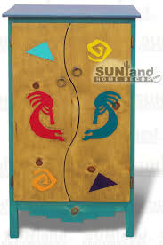 Sunland Home Decor Cowhide Rug by 77 Best Native American Decor Images On Pinterest Native