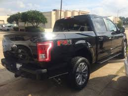 Ford F-150 Fx4 In Louisiana For Sale ▷ Used Cars On Buysellsearch About Ray Brandt Nissan In Harvey Dealership Near New Orleans La 2019 Bmw 7 Series Fancing Brian Harris Intertional Trucks In For Sale Used On Other Parishes Pay Far Less For Trash Pickup Than Nolacom 2018 Toyota Corolla Sedans Of 2008 4runner At Ross Downing Cars Hammond Car Dealer A Rugged Rumble 2016 Chevy Silverado Vs Tundra Dlk Race Fantasy Originals Ryno Workx Garage Nfl Volkswagen Vw Louisiana Sierra 1500 Vehicles Baton Rouge