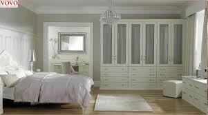 weiß schlafzimmer schrank mit sperrholz karkasse