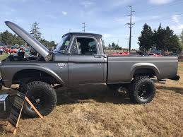 Jacked Up Trucks For Sale | 2019-2020 New Car Update What Ever Happened To The Affordable Pickup Truck Feature Car Thats How To Lift Ya 3 A Bit Too Big For Me Personally Jacked Up Trucks Youtube Ford Trucks Up Bestwtrucksnet Jacked Up Tamiya F350 Highlift Rc Monster 2004 F250 Super Duty For Cause Chevy Silverado Black Jacked 26 2015 In Nice Lifted Chevrolet Ughthis Is A Nice Pinterest Pin By Michelle White Wykoff On Awesome Rides Guns Pictures Of Best Image Kusaboshicom