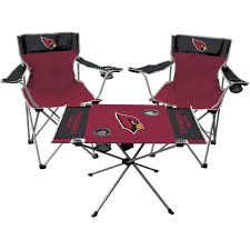 Jarden Sports Licensing Nfl 3 Pc. Tailgate Kit | Nfl Tailgating ... Blog Posts Letbitiam Gaming Chair Computer Desk Coavas Racing Office High Some Nfl Players See Preseason Games As Meaningless Backup Qbs Beg Washington Redskins 11 X 18 Can Fridge Nbcsportscom Shop Monitor Frames Man Cave Outpost Amazoncom Imperial Officially Licensed Fniture Oversized Jarden Sports Licensing Nfl 3 Pc Tailgate Kit Tailgating Spending A Day With Professional Nba 2k Gamers Who Are Almost Pittsburgh Steelers Black Folding Adirondack Game Stadium Ornament Pnic Time Oniva Patio Tableheight Directors