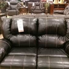 Bi Rite Furniture 25 Reviews Furniture Stores 7114 N Fwy