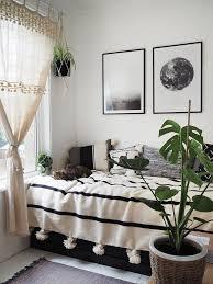 small bedroom makeover caroline rowland zimmer