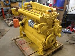 CAT 3306 Used Engines For Sale - Capital Reman Exchange Used 2004 Cat C15 Truck Engine For Sale In Fl 1127 Caterpillar Archive How To Set Injector Height On C10 C11 C12 C13 And Some Cat Diesel Engines Heavy Duty Semi Truck Pinterest Peterbilt Rigs Rhpinterestcom Pete Engines C12 Price 9869 Mascus Uk C7 Stock Tcat2350 A Parts Inc 3208t Engine For Sale Ucon Id C 15 Dpf Delete