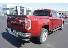 2018 GMC Canyon Near Bolingbrook - Coffman GMC Coffman Truck Sales Is A Aurora Gmc Dealer And New Car Used Tag Yard Rental Near Me Waldprotedesiliconeinfo New Between 60001 700 For Sale In Il 2019 Vehicles Near Oswego Dealer Serving Used With Keyword Lifted 2018 Sierra 1500 Slt