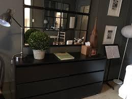 Target 6 Drawer Dresser Instructions by Room Essentials Dresser Instructions Home Design Ideas