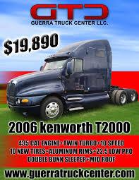 06 KW T2000 - 24/7 Help 210-378-1841