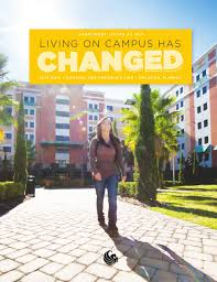 UCF Apartment Living Guide 2014-15 By University Of Central ... Business Services Ucf Lives Here Housing Viewbook 52016 By University Of Central Florida Barnes And Noble Temple Philly Youtube News Archive Veterans Academic Resource Center Student Housing Wikipedia 42015 Dozens Report Fraudulent Charges After Using Credit Cards On New Knights Plaza Amazon Lockers Pickup Point Opens Knightnewscom Attachments Citydata Forum The Towers At Booklet Brochure Behance