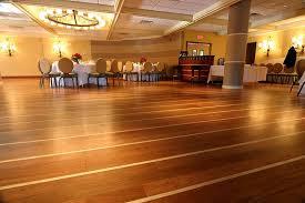 dustless hardwood floor refinishing syracuse the free party