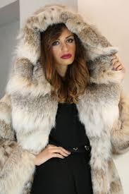 976 best Fur 4 images on Pinterest